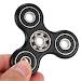 Download Fidget Spinner 1.05 APK