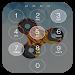 Download Fidget Spinner Lock Screen HD 1.2 APK