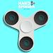 Download Fidget Spinner Simulator 1.0 APK