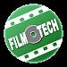 Download Filmotech  APK