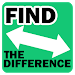 Download Find The Difference 1.1.2 APK