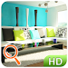 Download Find the Differences Rooms 1.0.3 APK
