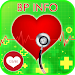 Download Blood Pressure Info 2.28 APK