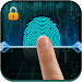 Download Fingerprint Lock Screen Prank 4.4 APK