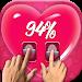 Download Fingerprint Love Test for Couples 1.6 APK