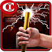 Download Fire Electric Pen 3D 101 APK
