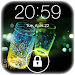 Download Fireflies lockscreen 31 APK