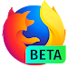Download Firefox for Android Beta 62.0 APK