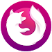 Download Firefox Focus: The privacy browser 5.2 APK