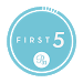 Download First 5 2.9.8 APK