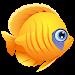 Download Fish Adventure Aquarium 1.2.27 APK