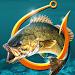 Download Fishing Hook : Bass Tournament 1.2.5 APK