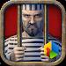 Download Five Nights in Prison 2.0.0 APK