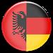 Download Fjalor Shqip Gjermanisht 2.0 APK