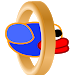 Download Flappy Rings 3.0.0.0 APK