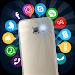 Download Flash Alert Call SMS 2.18.11 APK
