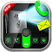 Download Flash Alert On Call and SMS 1.0.2 APK