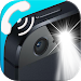 Download Flash Alerts 2 1.1 APK