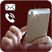Download Flash On Call and SMS 1.10 APK