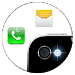 Download FlashOnCall (old ver.) 4.2 APK