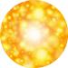 Download Flashlight 1.9.1 APK