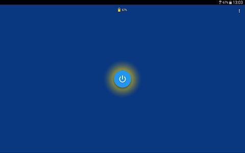 Download Flashlight 1.37 APK