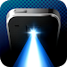 Download Flashlight 1.4.0 APK
