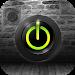 Download Flashlight Expect Flesh 4.18 APK