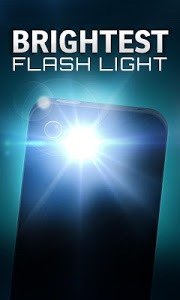 Download Flashlight Free 1.2 APK