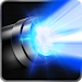 Download Flashlight Free 1.2 APK
