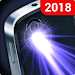 Download Flashlight - Torch LED Light 2.4.2 APK