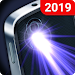 Download Flashlight - Torch LED Light 2.4.3 APK