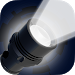 Download Flashlight super bright 1.6.3572.08 APK