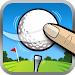 Download Flick Golf! 1.7 APK