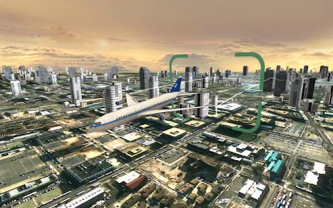 Download Flight Simulator: City Plane 1.12 APK