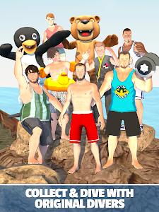 Download Flip Diving 2.9.11 APK