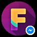 Download FlipLip Voice Changer 1.2.5 APK