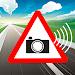 Download FlitsLimburg 3.0.2 APK