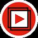 Download Floating Tube (Multitasking) 5.4.5 APK