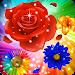 Download Flower Mania: Match 3 Game 2.2 APK