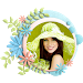Download Flowers Photo Frames 2 2.0 APK