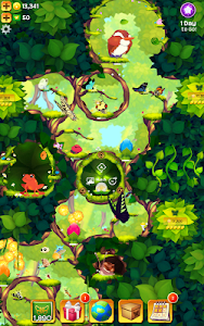 Download Flutter: Butterfly Sanctuary 2.71 APK