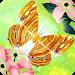 Download Flutter: Butterfly Sanctuary 2.71 APK