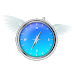 Download Fly GPS-Location fake/Fake GPS 5.0.9 APK