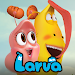 Download Flying LARVA 1.3.8 APK