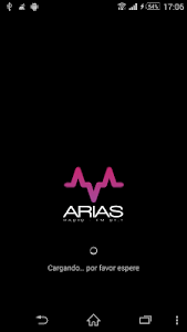 Download Fm Arias 91.1 4.9 APK