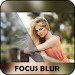 Download Focus Blur and Background Changer 1.1 APK