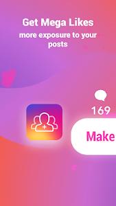 Download Follow Tracker for Like 1.0.6 APK