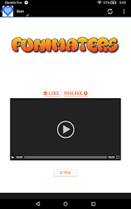 Download Followers For Funimate 1.0 APK