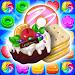 Download Food Crush 1.0.3 APK